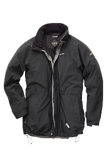Image of our product Kiwi Gore-Tex Jacket