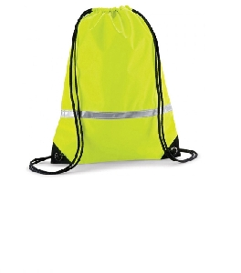 Image of our product Hi Vis Gymsac