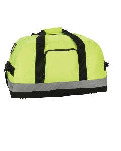 Image of our product Shugon Seattle HI Vis Work Bag