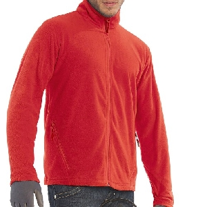 Image of our product Coolstar /men microfleece